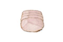 Rôti de Porc Supérieur Tradition