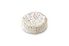 "Camembert de Normandie ""Isigny ste mère"" - AOP"
