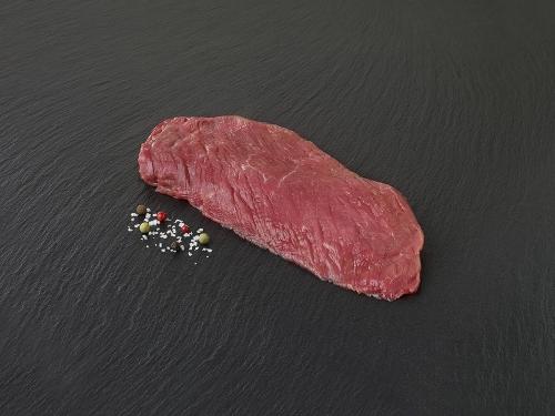 """Steak de boeuf """"Tende de tranche"""""""