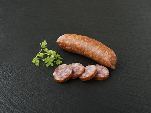 Saucisses de Montbéliard